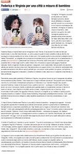 parma.repubblica.it-8nov2014