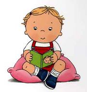 ai bambini di parma un libro per nataòe