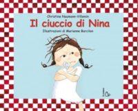 Il-ciuccio-di-nina-300x243