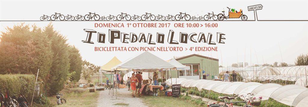 IoPedaloLocale2017