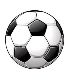 A parma la cultura si fa sport con i bambini allo - Pagina da colorare di un pallone da calcio ...