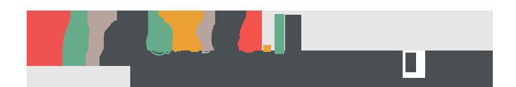 Associazione ParmaKids
